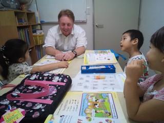 kindergartenclass.JPG